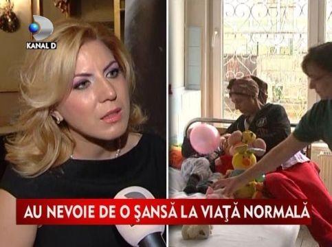 KanalDNews ok