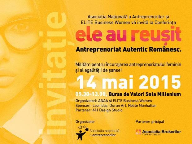 invitatie_Ele_au_reusit