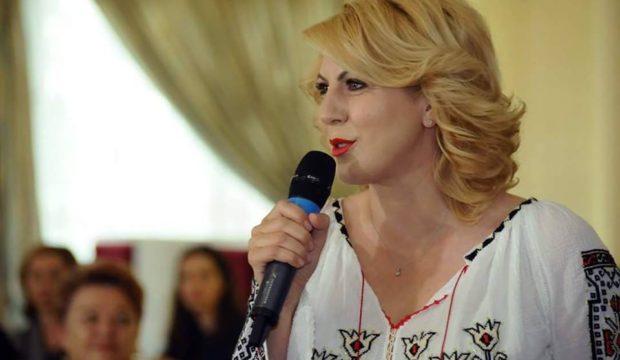 Gala Femeilor Antreprenor