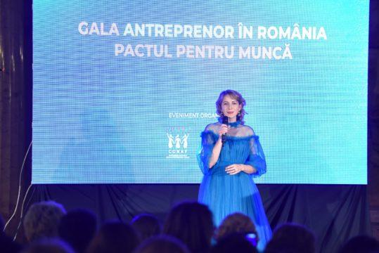 Clara Topliceanu